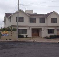 Foto de casa en renta en, club campestre, chihuahua, chihuahua, 2297058 no 01
