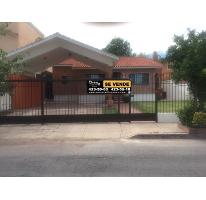 Foto de casa en venta en  , club campestre, chihuahua, chihuahua, 2529606 No. 01
