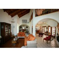 Foto de casa en venta en  , club campestre, chihuahua, chihuahua, 2615809 No. 01