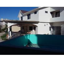 Foto de casa en renta en  , club campestre, chihuahua, chihuahua, 2625562 No. 02