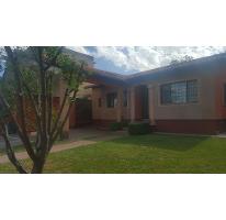 Foto de casa en renta en  , club campestre, chihuahua, chihuahua, 2626311 No. 01