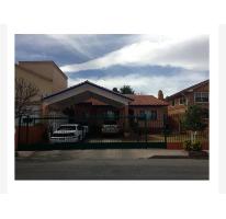 Foto de casa en venta en  , club campestre, chihuahua, chihuahua, 2703527 No. 01
