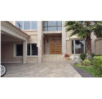 Foto de casa en venta en  , club campestre, chihuahua, chihuahua, 0 No. 01