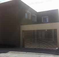 Foto de departamento en renta en  , club campestre, chihuahua, chihuahua, 4384278 No. 01