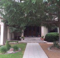 Foto de casa en venta en, club campestre, chihuahua, chihuahua, 979915 no 01