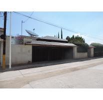 Foto de casa en venta en, club campestre, león, guanajuato, 1132835 no 01