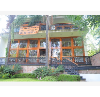 Foto de casa en renta en, club campestre, león, guanajuato, 1228811 no 01
