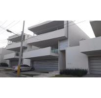 Foto de casa en venta en, club campestre, león, guanajuato, 1675648 no 01