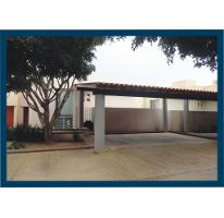 Foto de casa en renta en, club campestre, león, guanajuato, 2178815 no 01