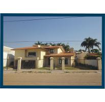 Foto de casa en venta en  , club campestre, león, guanajuato, 2265125 No. 01