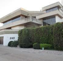 Foto de casa en venta en  , club campestre, león, guanajuato, 0 No. 01
