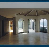 Foto de casa en venta en  , club campestre, león, guanajuato, 3956929 No. 01