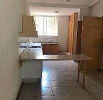 Foto de casa en renta en  , club campestre, león, guanajuato, 0 No. 01