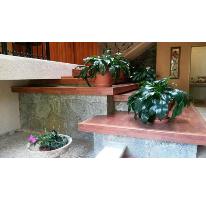 Foto de casa en venta en  , club campestre, morelia, michoacán de ocampo, 1774796 No. 01