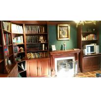 Foto de casa en venta en  , club campestre, morelia, michoacán de ocampo, 2354460 No. 01