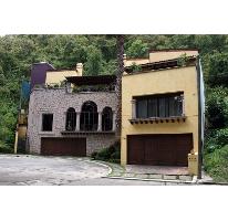 Foto de casa en condominio en venta en, club campestre, morelia, michoacán de ocampo, 2359742 no 01