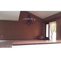 Foto de casa en renta en  , club campestre, morelia, michoacán de ocampo, 2616892 No. 01