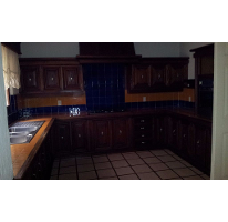 Foto de casa en renta en  , club campestre, morelia, michoacán de ocampo, 2761900 No. 01