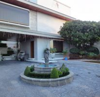 Foto de casa en venta en, club campestre, querétaro, querétaro, 2238702 no 01