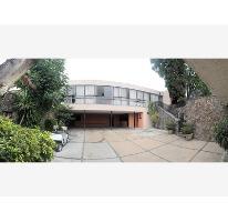 Foto de casa en venta en  , club campestre, querétaro, querétaro, 2678804 No. 01