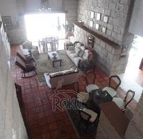 Foto de casa en venta en  , club campestre, querétaro, querétaro, 2907981 No. 01