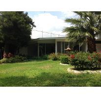 Foto de casa en venta en  , club campestre, querétaro, querétaro, 2980941 No. 01