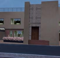 Foto de casa en venta en  , club campestre, querétaro, querétaro, 3726609 No. 01