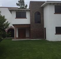Foto de casa en venta en san gil, club de golf 0, san gil, san juan del río, querétaro, 2132144 No. 01