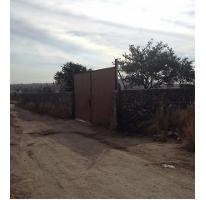 Foto de terreno habitacional en venta en  , club de golf atlas, el salto, jalisco, 2045623 No. 01