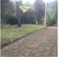 Foto de terreno habitacional en venta en club de golf, avándaro, valle de bravo, estado de méxico, 1231299 no 01
