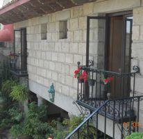 Foto de casa en venta en club de golf balvanera, ampliación huertas del carmen, corregidora, querétaro, 2109820 no 01