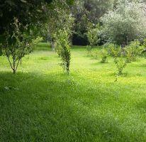 Foto de terreno habitacional en venta en, club de golf bellavista, atizapán de zaragoza, estado de méxico, 2062734 no 01