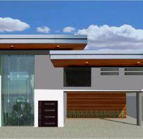 Foto de casa en venta en, club de golf bellavista, atizapán de zaragoza, estado de méxico, 2115346 no 01