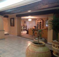 Foto de casa en venta en, club de golf bellavista, atizapán de zaragoza, estado de méxico, 2273040 no 01