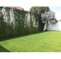 Foto de casa en venta en  , club de golf bellavista, atizapán de zaragoza, méxico, 1042893 No. 01