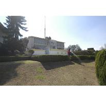 Foto de casa en venta en, club de golf bellavista, atizapán de zaragoza, estado de méxico, 1055233 no 01