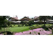 Foto de terreno habitacional en venta en  , club de golf bellavista, atizapán de zaragoza, méxico, 1095369 No. 01