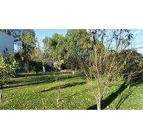 Foto de terreno habitacional en venta en, club de golf bellavista, atizapán de zaragoza, estado de méxico, 1600392 no 01