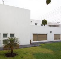 Foto de casa en venta en  , club de golf bellavista, atizapán de zaragoza, méxico, 2263227 No. 01