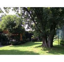 Foto de casa en venta en  , club de golf bellavista, atizapán de zaragoza, méxico, 2285688 No. 01