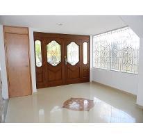 Foto de casa en venta en, club de golf bellavista, atizapán de zaragoza, estado de méxico, 2369762 no 01