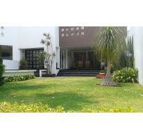 Foto de casa en venta en  , club de golf bellavista, atizapán de zaragoza, méxico, 2480083 No. 01