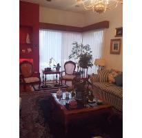 Foto de casa en venta en  , club de golf bellavista, atizapán de zaragoza, méxico, 2514203 No. 01
