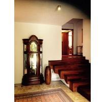 Foto de casa en venta en  , club de golf bellavista, atizapán de zaragoza, méxico, 2521244 No. 01