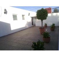 Foto de casa en venta en  , club de golf bellavista, atizapán de zaragoza, méxico, 2523010 No. 01