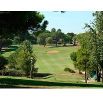 Foto de terreno habitacional en venta en  , club de golf bellavista, atizapán de zaragoza, méxico, 2527127 No. 01