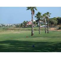 Foto de terreno habitacional en venta en  , club de golf bellavista, atizapán de zaragoza, méxico, 2530825 No. 01