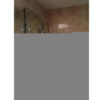 Foto de casa en venta en  , club de golf bellavista, atizapán de zaragoza, méxico, 2575587 No. 03
