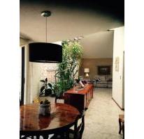 Foto de casa en venta en  , club de golf bellavista, atizapán de zaragoza, méxico, 2586530 No. 01