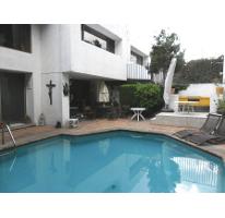 Foto de casa en venta en  , club de golf bellavista, atizapán de zaragoza, méxico, 2596175 No. 01